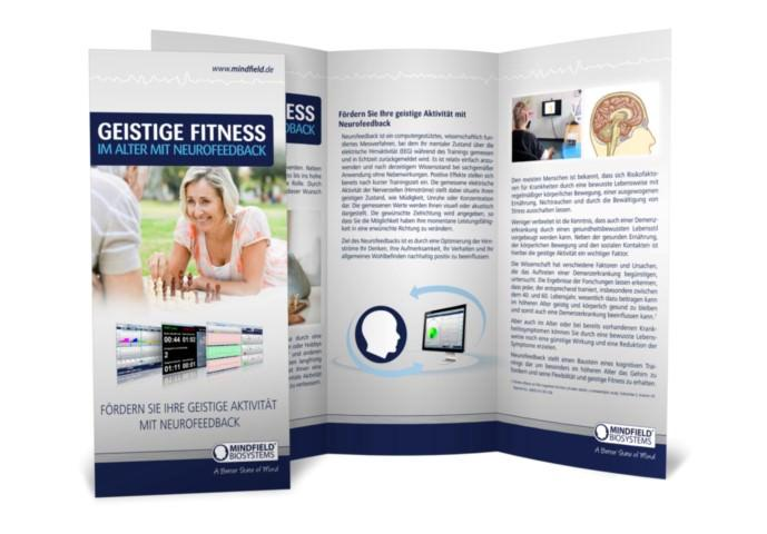 Folder Neurofeedback & Geistige Fitness im Alter A4 RenderBRO2 (Small)