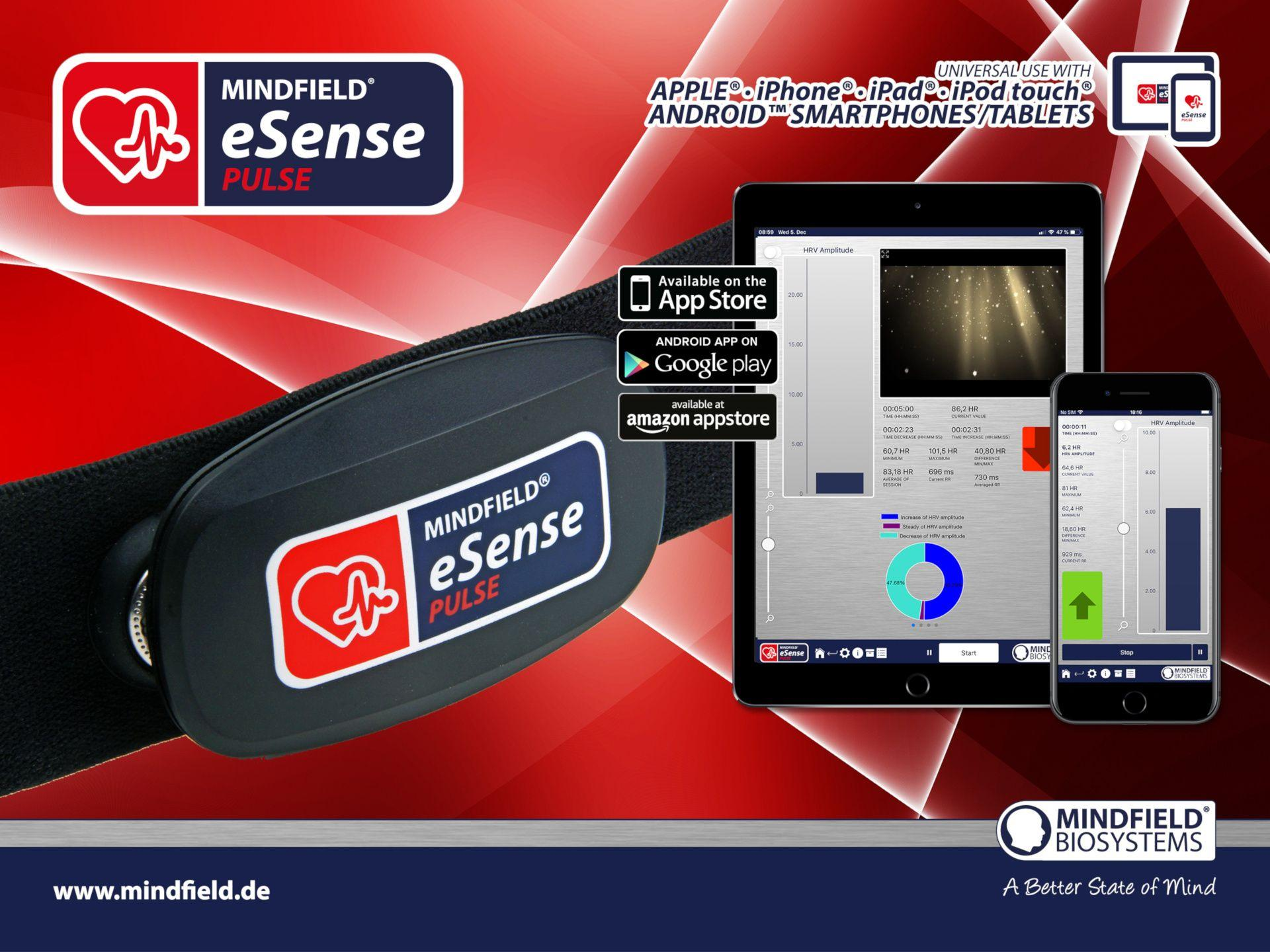 eSense Collagen Pulse 1 en