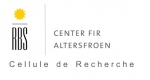 Dr. Martine Hoffmann / RBS-Center fir Altersfroen / Cellule de Recherche