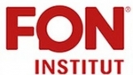 FON Institut - Stuttgart Bad Cannstatt