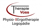 Therapiezentrum Voss