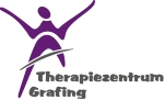 Therapiezentrum Grafing